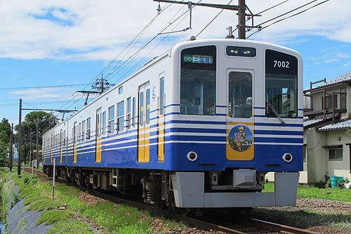 2014_07_05_watanabe_motoyuki001.jpg