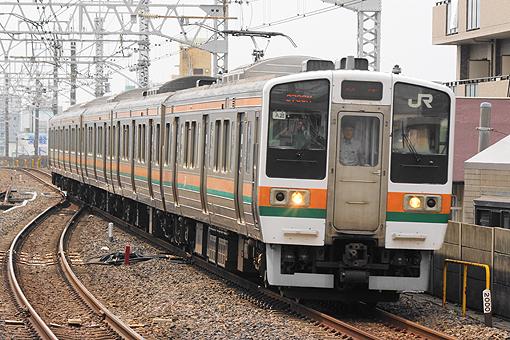 2014_07_06_nakai_kento001.jpg