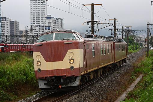 2014_07_07_fujii_naonori001.jpg