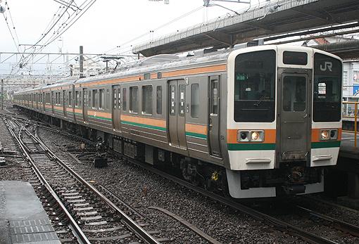 2014_07_07_misugi_tomonari001.jpg