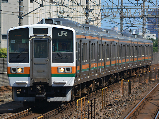 2014_07_08_fukano_yuuta001.jpg