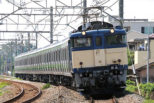 2014_07_08_irie_toshimitsu001.jpg