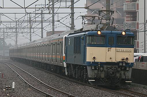2014_07_09_hashimoto_keisuke001.jpg