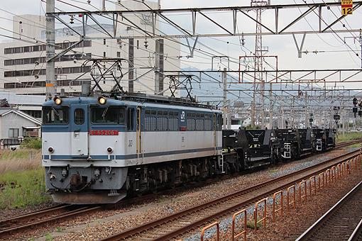 2014_07_09_satomichi_hiroshi001.jpg