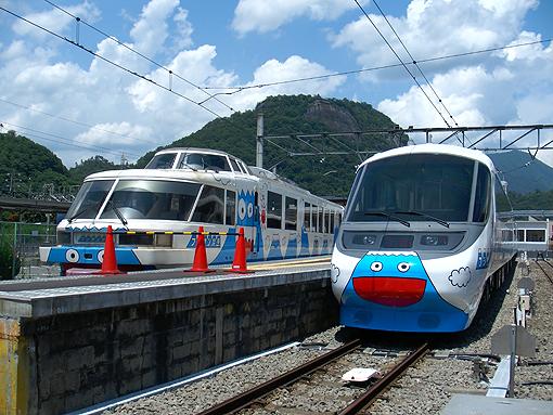 2014_07_12_fukuda_satoshi001.jpg