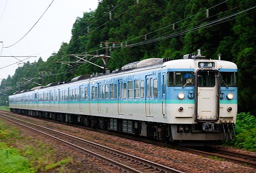 2014_07_12_mitani_yousuke001.jpg