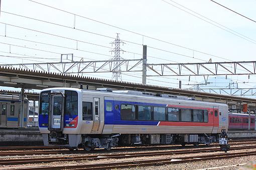 2014_07_12_yoshida_kazuki001.jpg