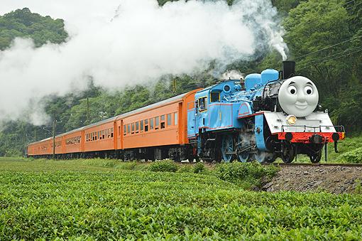 2014_07_13_nishimura_noritaka001.jpg