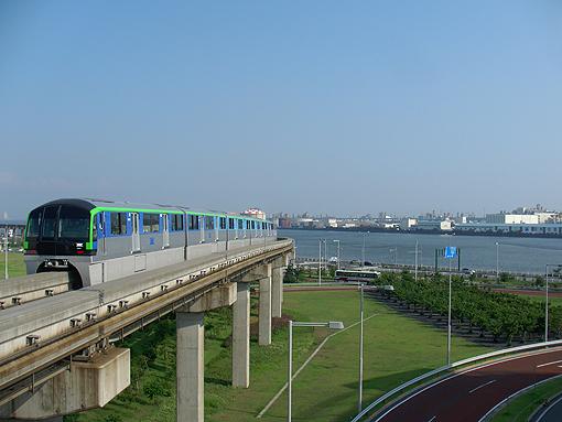 2014_07_15_fukuda_satoshi001.jpg