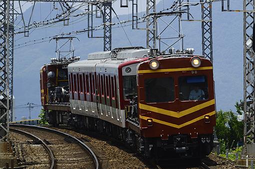 2014_07_15_itou_ken001.jpg