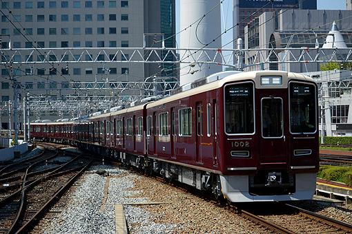 2014_07_15_nakatsuka_sakuyoshi001.jpg