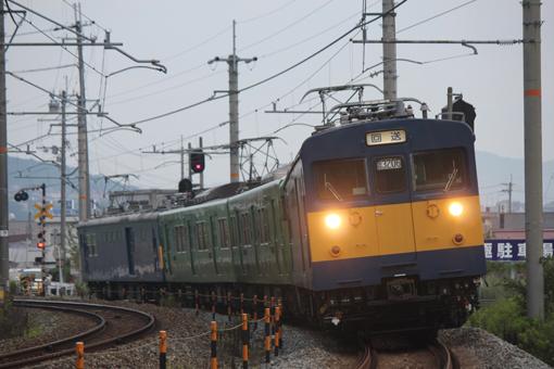 2014_07_18_yasui_syougo001.jpg