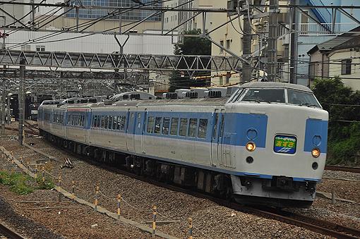 2014_07_19_kubo_noznomu001.jpg