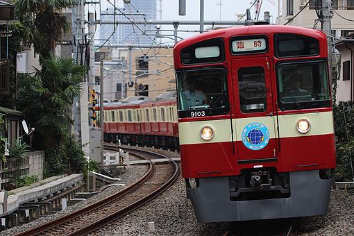 2014_07_19_suzuki_tomoya01.jpg