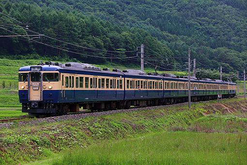 2014_07_19_ukai_teruyuki001.jpg