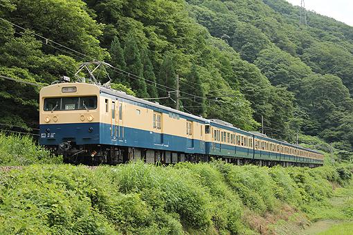 2014_07_20_hiroshima_kazuki001.jpg