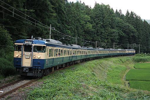 2014_07_20_hiroshima_kazuki002.jpg