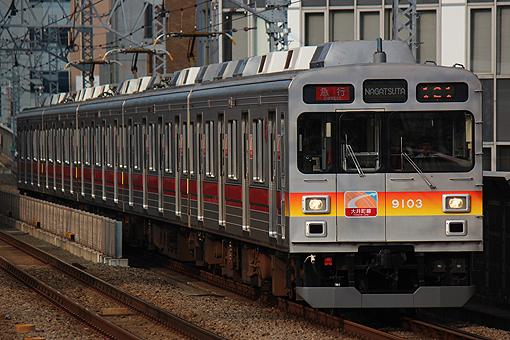2014_07_21_kitamura_takumi001.jpg
