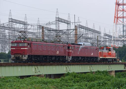 2014_07_23_isogai_toshihiro002.jpg