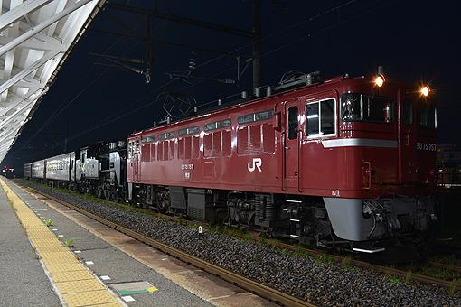 2014_07_23_kodera_yuuki001.jpg