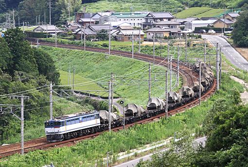2014_07_24_ootani_masahiro001.jpg