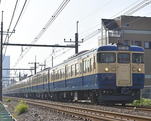 2014_07_25_andou_ryuunosuke001.jpg