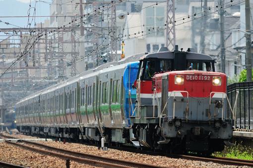 2014_07_25_inada_kouzou001.jpg