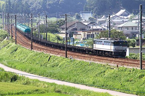 2014_07_25_ootani_masahiro001.jpg