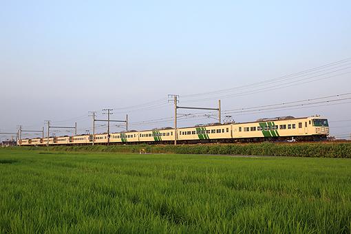 2014_07_26_ugai_teruyuki001.jpg