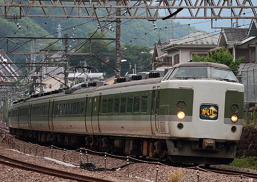 2014_07_27_ishii_daichi001.jpg