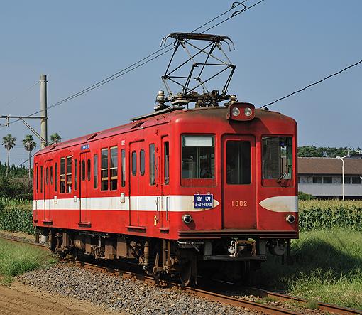 2014_07_27_toyoshima_tatsuya001.jpg