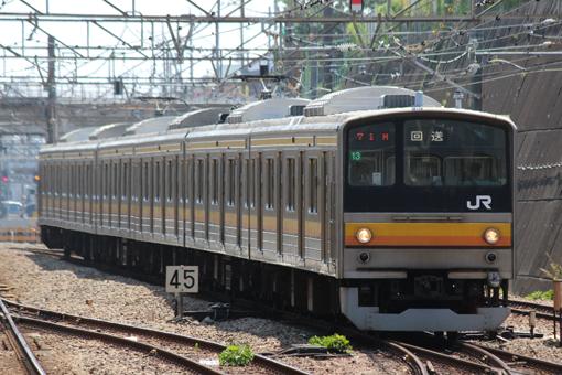 2014_07_30_nakai_kento001.jpg