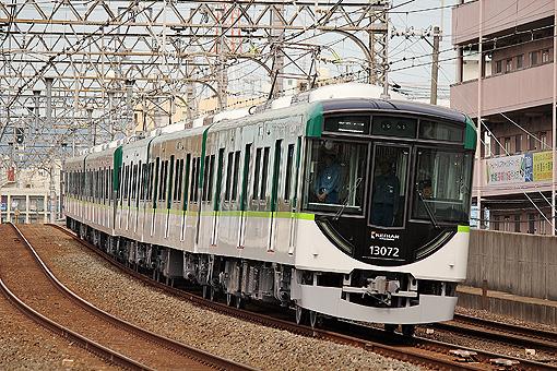 2014_08_01_oomoto_masashi001.jpg