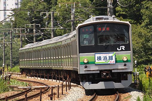 2014_08_03_kubota_kenichi001.jpg