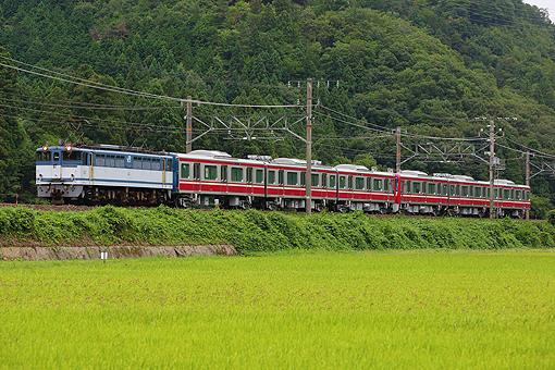 2014_08_03_ukai_teruyuki001.jpg