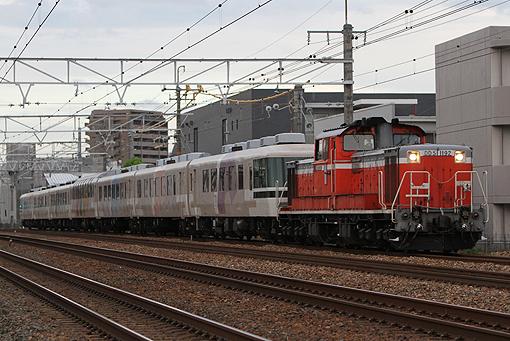 2014_08_04_kawabata_hiroaki001.jpg