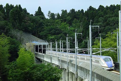 2014_08_05_miyajima_masayuki002.jpg