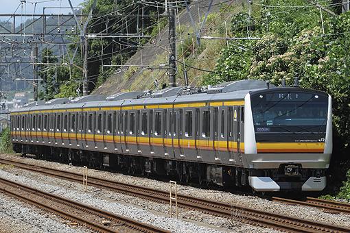2014_08_07_akiyama_naoki001.jpg