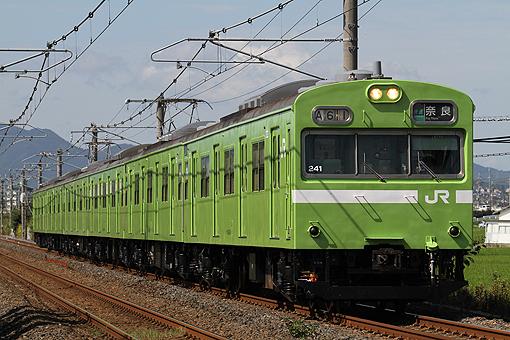 2014_08_07_ishihara_tomotake001.jpg