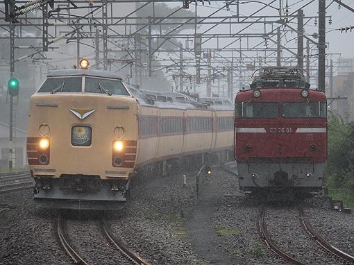 2014_08_09_asou_koutarou001.jpg