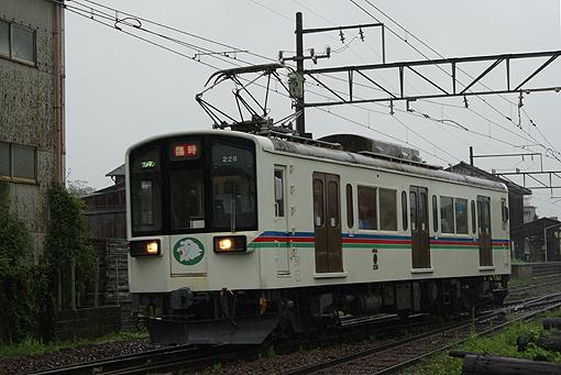 2014_08_09_ishii_takahahiro001.jpg