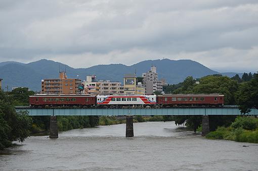 2014_08_09_itou_taisyou001.jpg