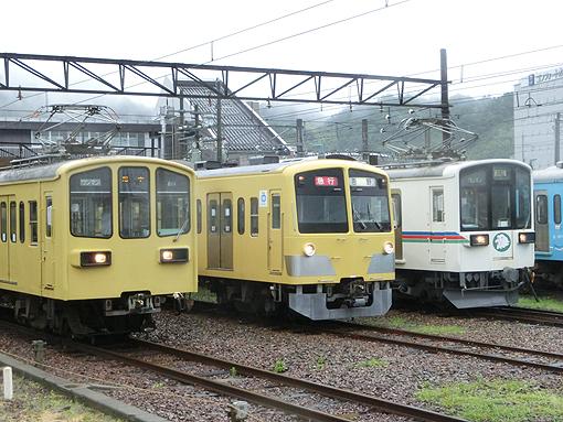 2014_08_09_kisaki_kikurou001.jpg