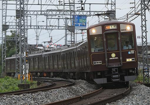 2014_08_10_nakabou_masao001.jpg