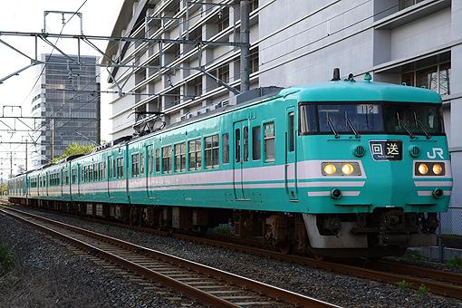 2014_08_11_hashi_naoki001.jpg