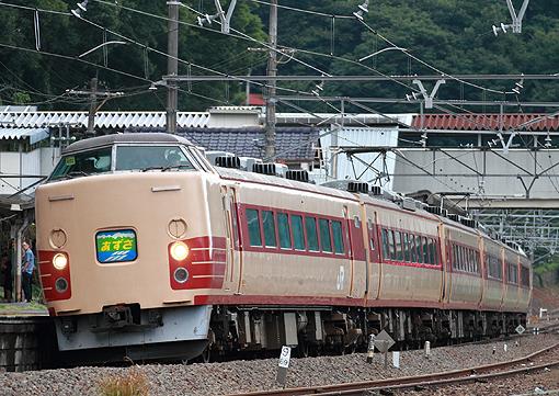 2014_08_11_ishii_daichi001.jpg