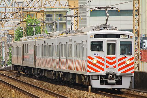 2014_08_12_kobayashi_akinori001.jpg