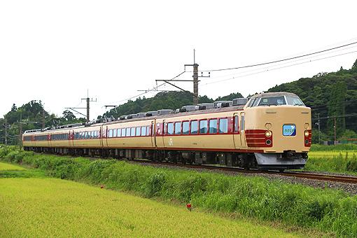 2014_08_14_takashima_dai001.jpg