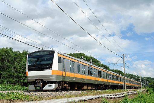 2014_08_15_kouyama_naoki002.jpg