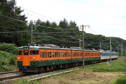 2014_08_15_takashima_dai001.jpg